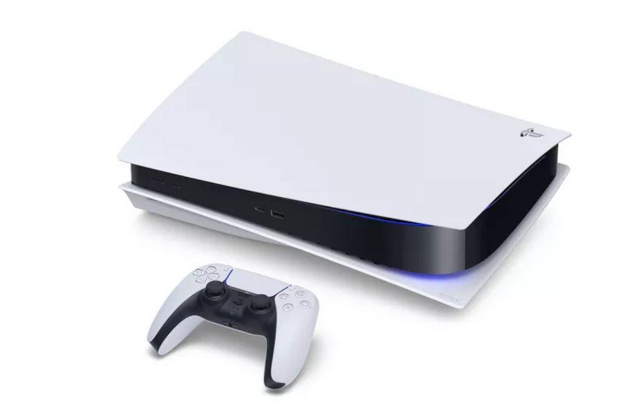 Sony PlayStation 5 akan dukung Wi-Fi 6 dan Bluetooth 5.1