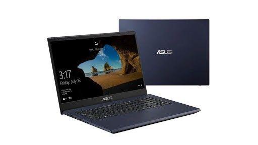 Utamakan performa dan mutimedia, Asus hadirkan VivoBook Pro F571 di Indonesia