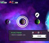 Game RTS Android Terbaik yang Bisa Kamu Mainkan Secara Online