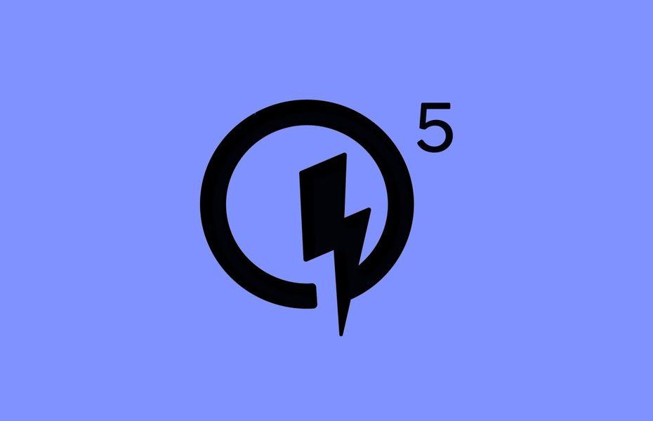 Qualcom umumkan Quick Charge 5 dengan dukungan pengisian cepat 100W