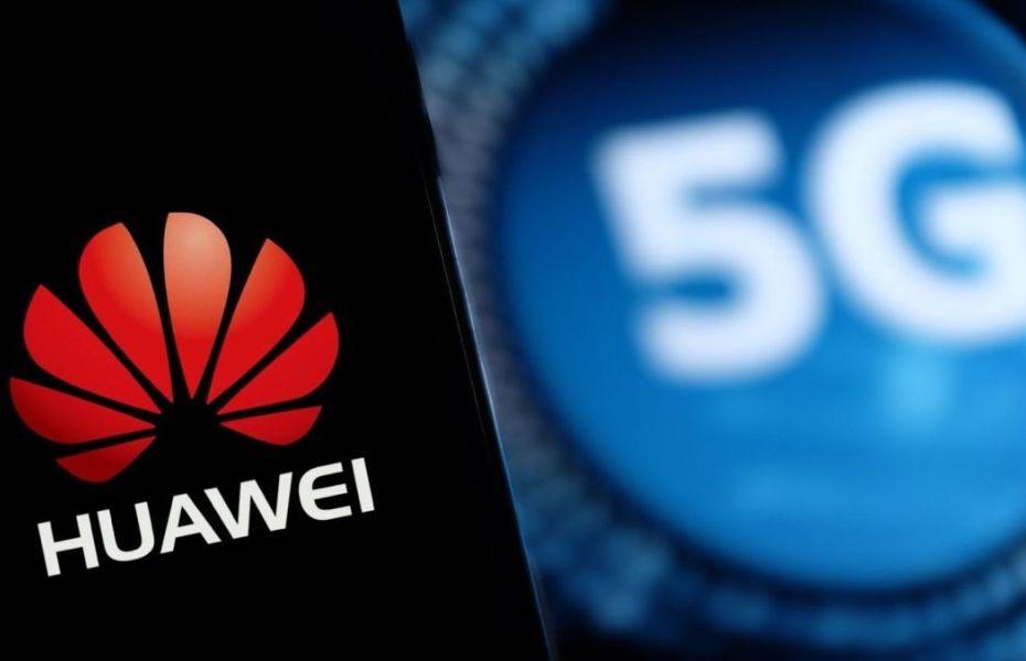 Kolaborasi dengan Indosat Ooredoo, Huawei mengembangkan teknologi 5G di Indonesia