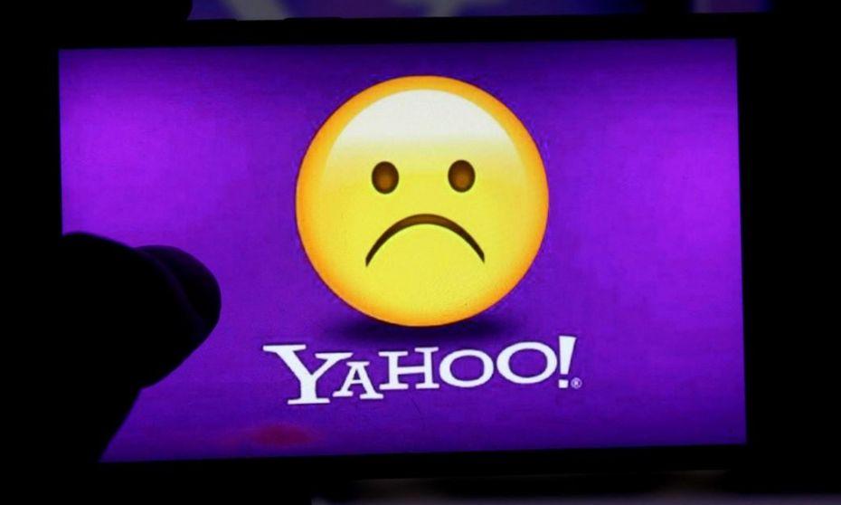 Yahoo Group Bakal Ditutup, Apakah Pengguna Yahoo Mail Kena Dampaknya?