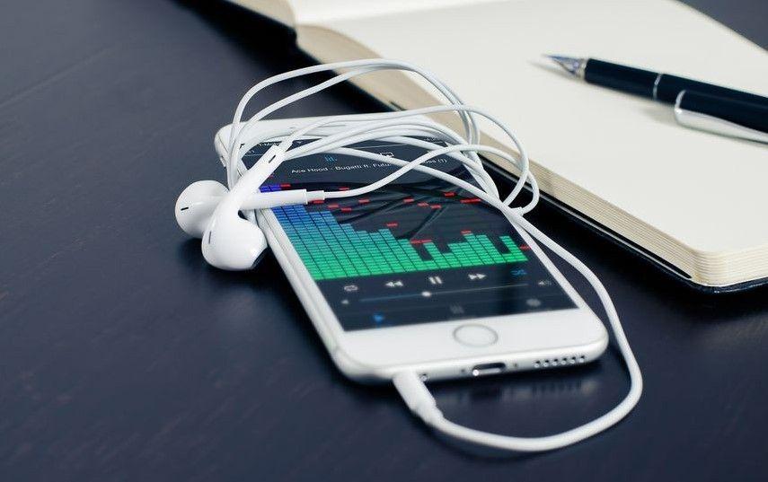6 Aplikasi Buat Cover Lagu di Android Terbaik, Rasakan Sensasi Jadi Musisi