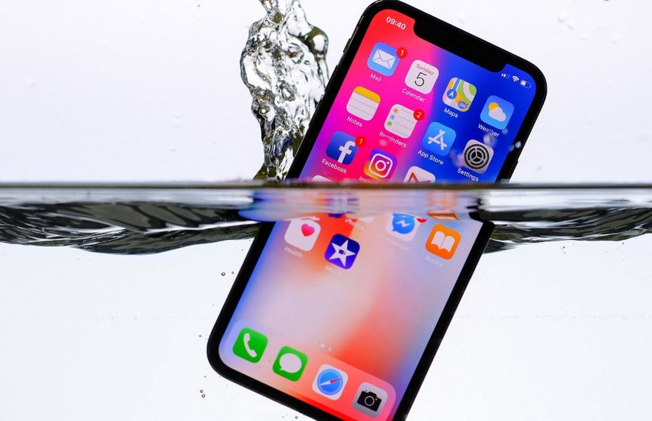 Pihak Apple Kena Denda 10 Juta Euro, Ada Apa Dengan iPhone?