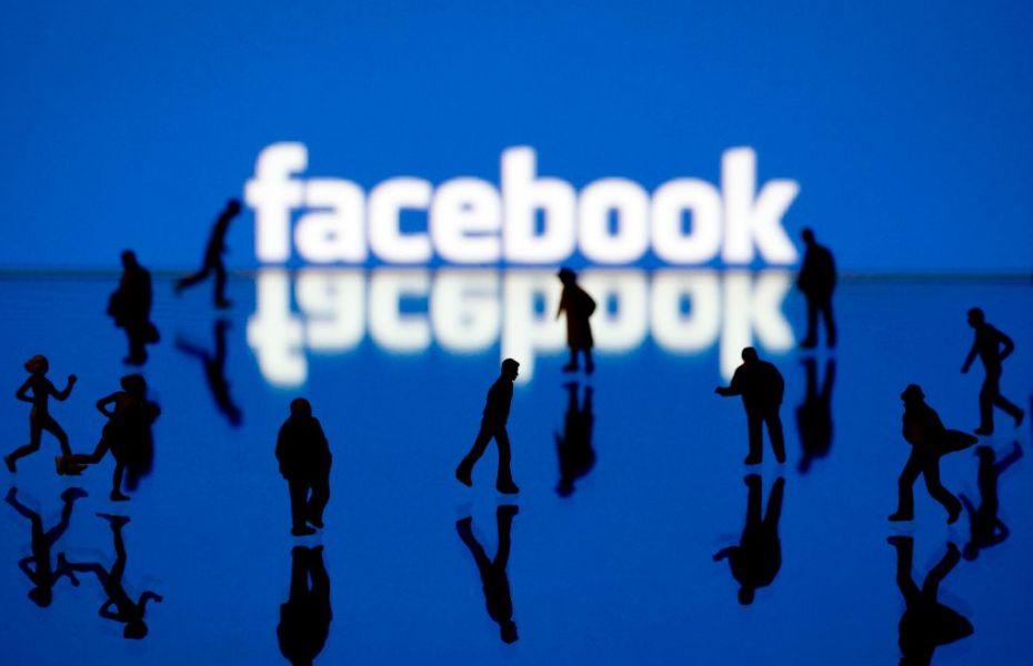 Facebook Perangi Misinformasi Covid-19, Pengguna Langsung Dikirimi Notifikasi
