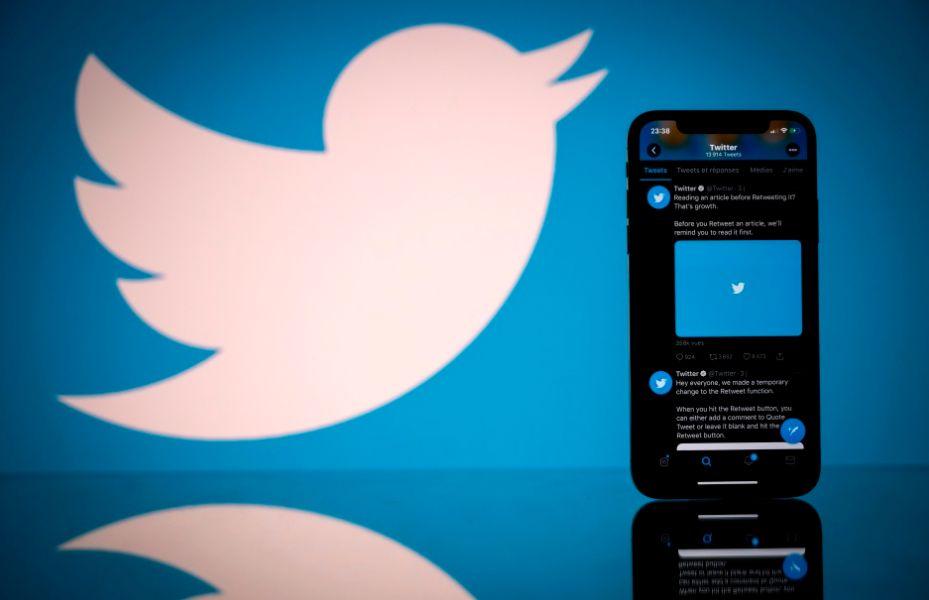 Jangan Asal Ngomong! Twitter Bakal Blokir Akun Yang Cuitkan Ujaran Kebencian