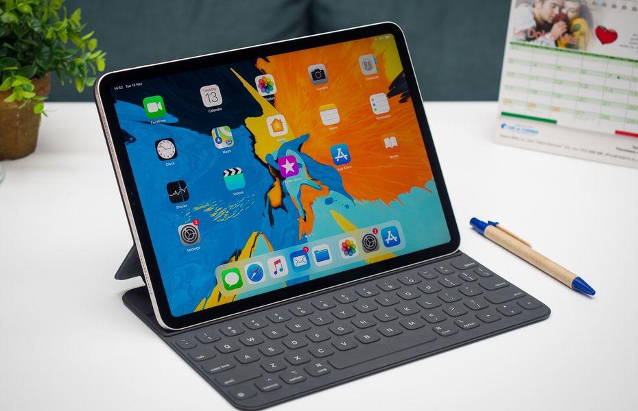 Tahun ini, Apple bakal umumkan tiga tablet iPad berharga murah
