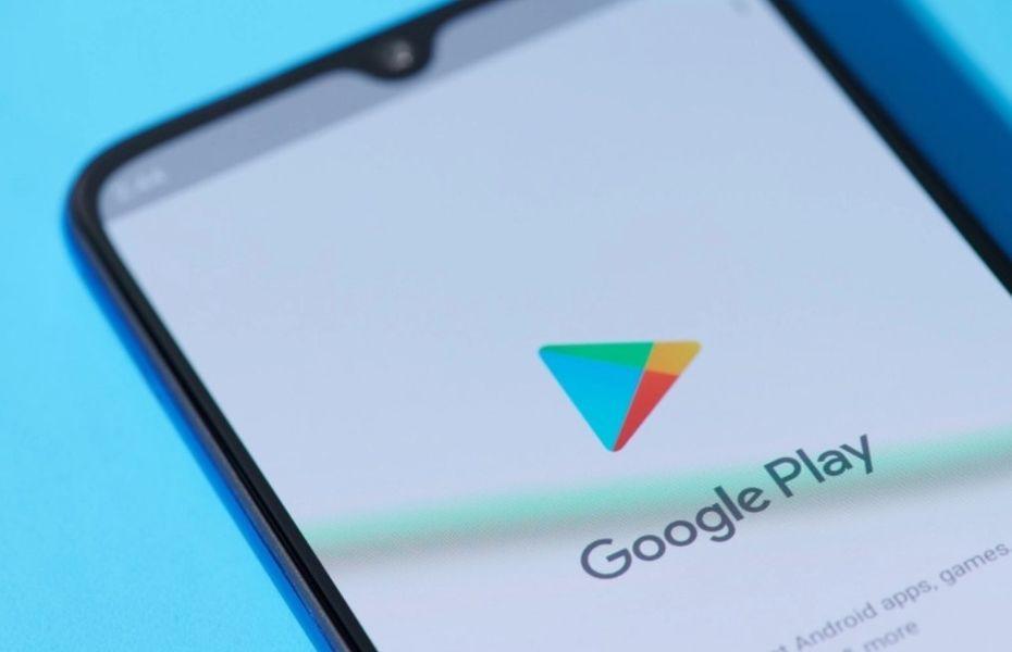 3 Aplikasi Android Terbaru di Play Store 2020, Jangan Lewatkan!