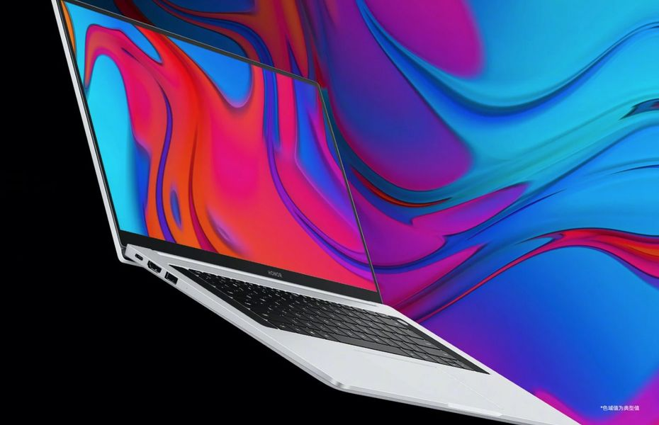 Honor luncurkan MagicBook Pro 2020 dengan Intel Generasi ke-10