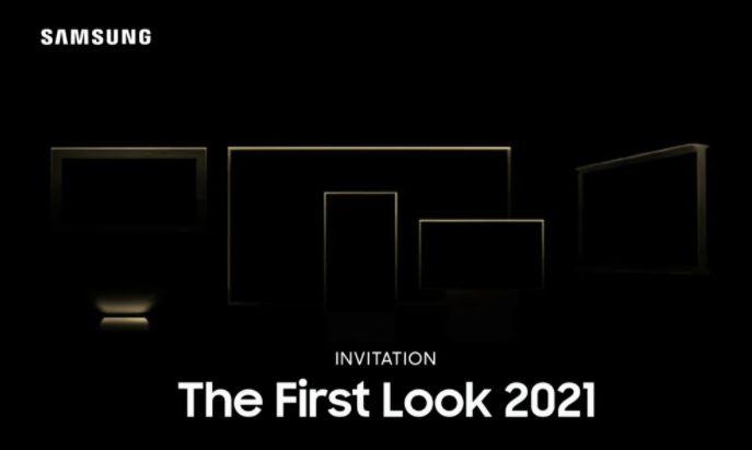 Samsung akan mengungkap teknologi dan produk layar baru pada 6 Januari