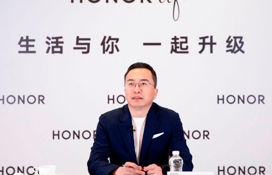 Honor Bakal Luncurkan Ponsel Super Flagship