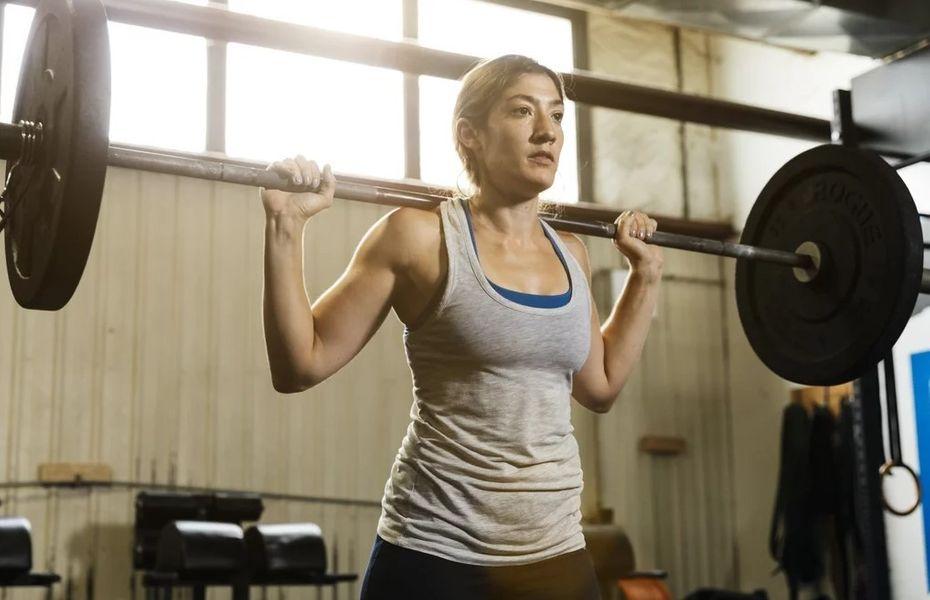 Aplikasi Fitness Gratis Terbaik di Android, Jaga Kesehatan Tubuh dengan Workout di Rumah