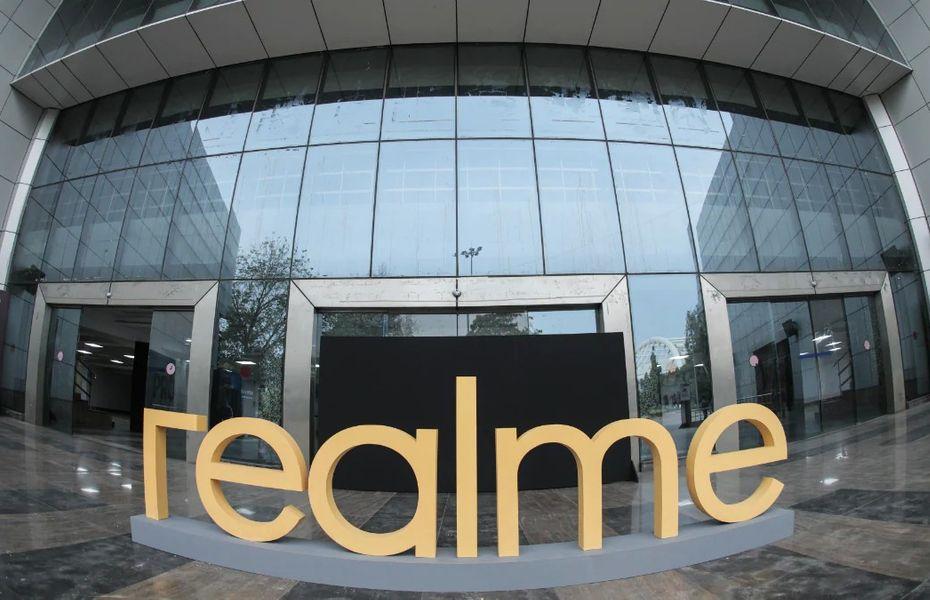 Siap hadir di IFA Berlin pekan ini, Realme bakal bagikan strategi produk terbarunya