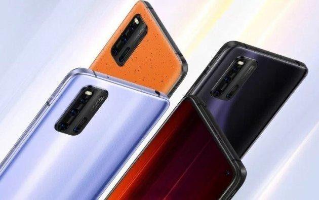 Segera diluncurkan 23 April, iQOO Neo 3 5G bakal hadir dengan Snapdragon 865 dan refresh rate 144Hz