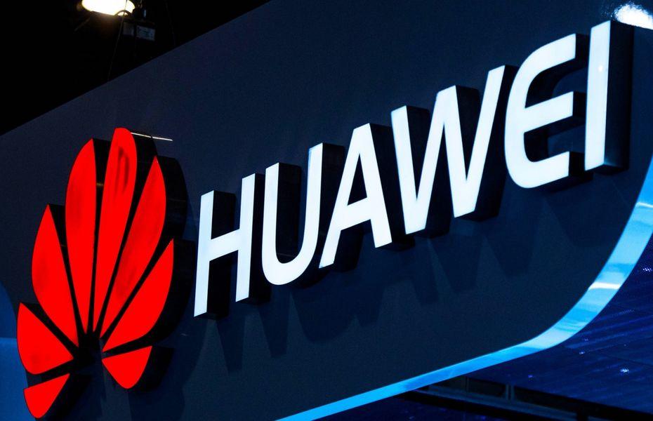 Huawei Indonesia mendukung rencana Kemenristek siapkan strategi nasional AI