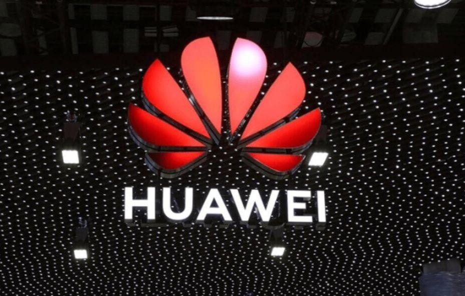 Huawei kini memiliki 1,4 juta pengembang terdaftar secara global