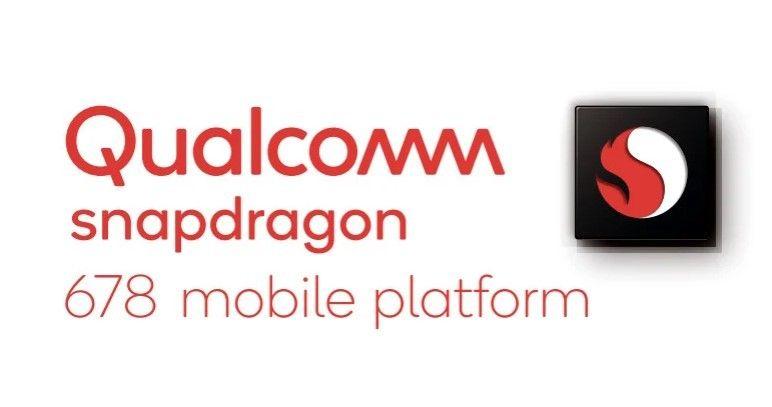 Resmi hadir, Snapdragon 678 fokus pada fotografi, hiburan, dan konektivitas