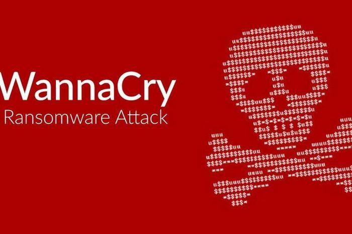 Sophos terus melacak evolusi WannaCry yang hingga kini masih merajalela
