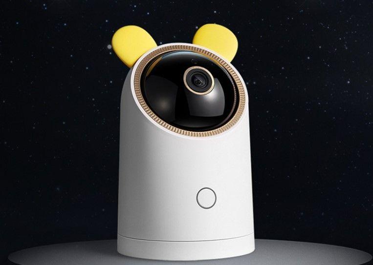Huawei Smart Selection Camera Pro, kamera pertama yang menjalankan Harmony OS mulai dijual