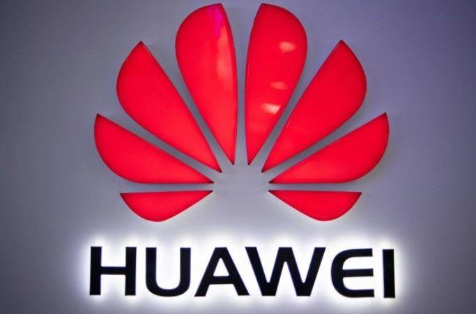 AS paksa LG untuk melarang penggunaan perangkat 5G Huawei di Korea Selatan