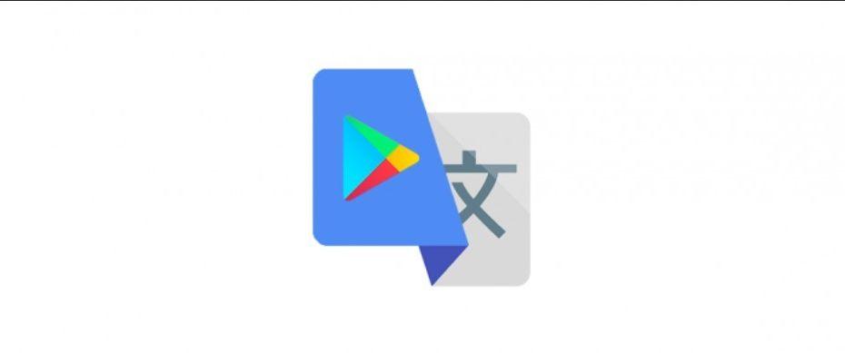 Google Translate Sedang Menyiapkan Fitur Flashcard untuk Membantu Pengguna Belajar Bahasa Baru