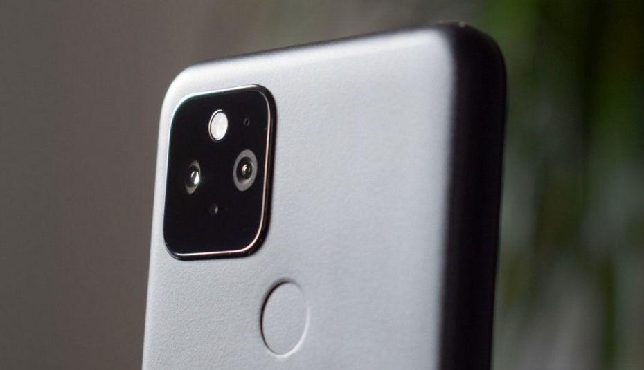 Google Camera 8.1 Hilangkan Fitur Astrophotography Ultra-Wide Angle Pada Beberapa Ponsel Pixel