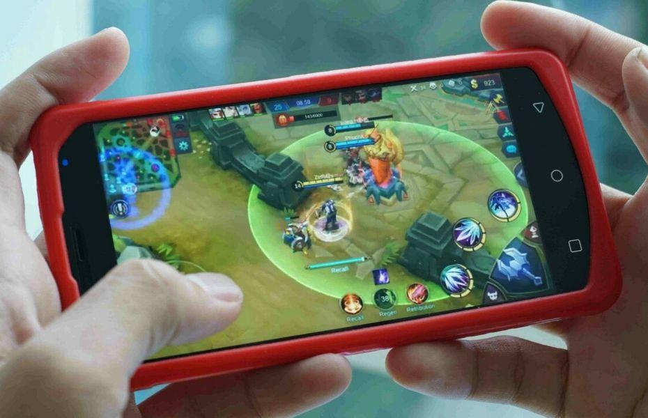 3 Hal yang Bakal Kamu Temukan dari Update Mobile Legend