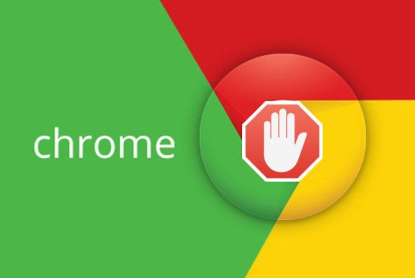 Cara Menghilangkan Iklan di Chrome Android dan Aplikasi Browser Lainnya