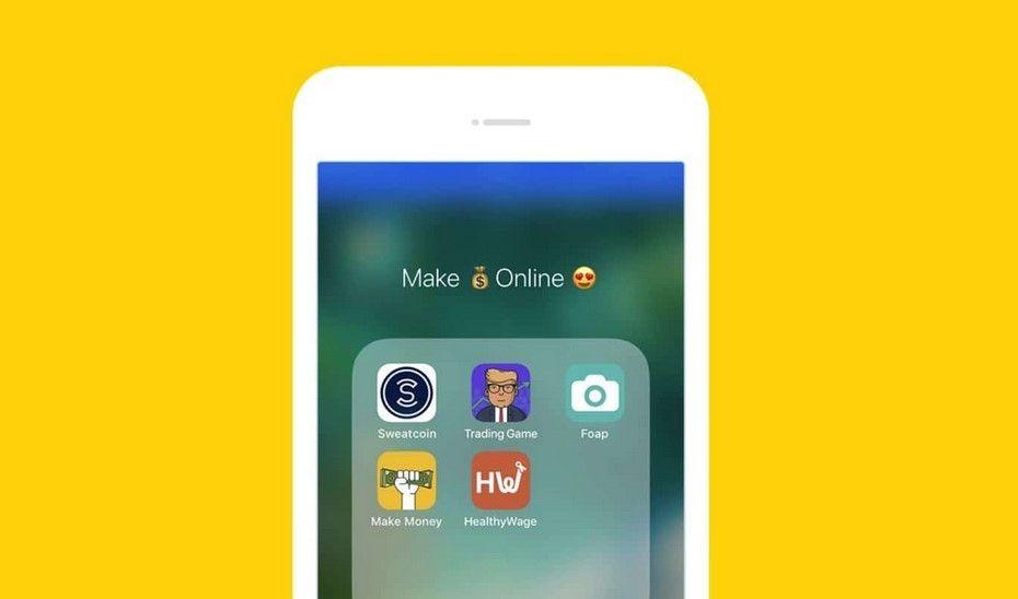 Rekomendasi Aplikasi Android Penghasil Uang Nyata Terbukti Membayar, Tanpa Modal!