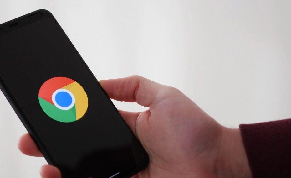 Google Uji Coba Fitur Video Tutorial Buat Browser Chrome Mobile