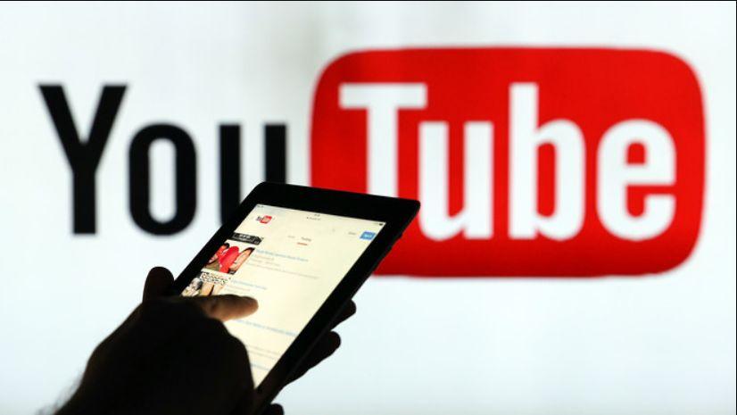 YouTube Bakal Hapus Seluruh Konten Video yang Bicarakan Anti Vaksin Virus Corona
