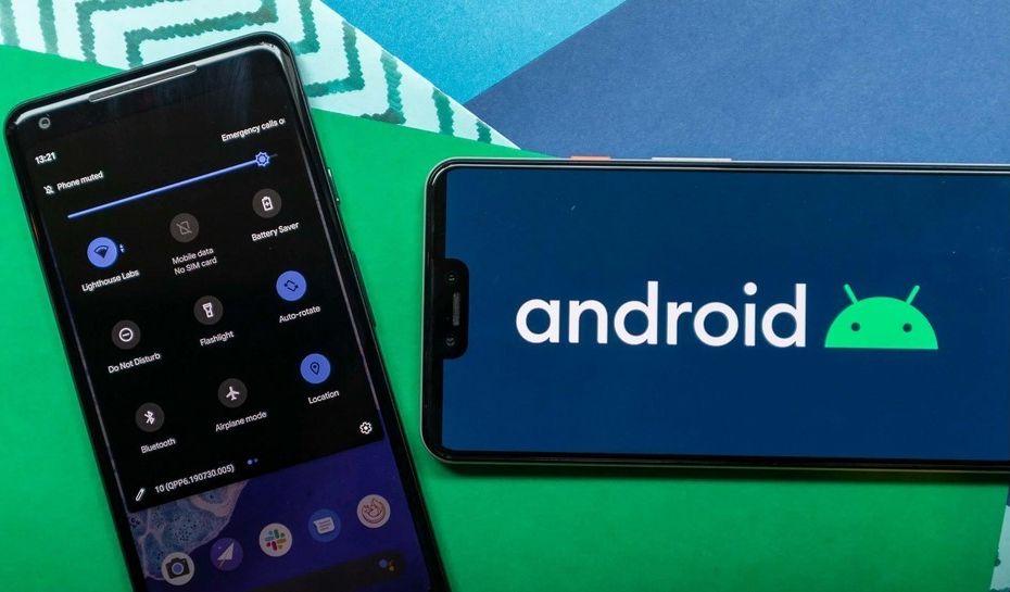 Pilihan HP Samsung dengan Android 10 Murah, Terbaru Nih
