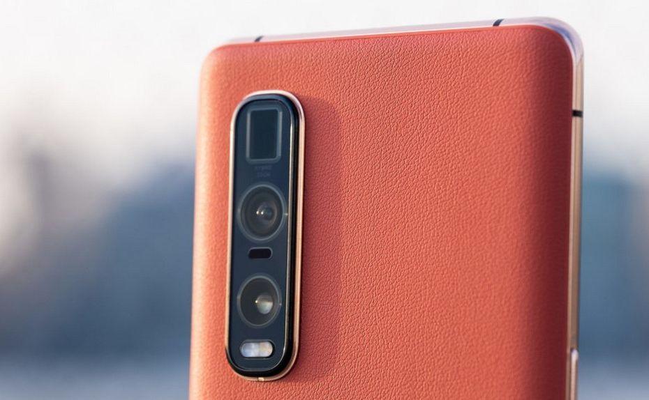 Pilihan HP dengan Tiga Kamera Belakang Termurah yang Bisa Kamu Beli Saat Ini