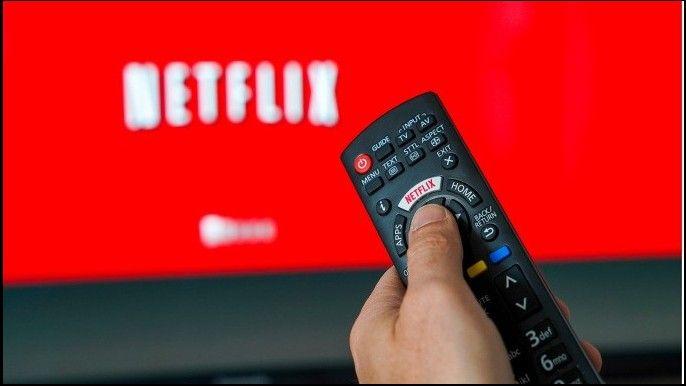 Akhirnya, Netflix sudah bisa diakses pelanggan Telkom Group