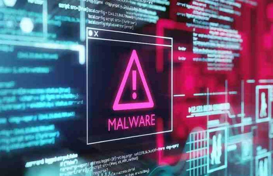 Manfaatkan isu pandemi COVID-19, malware ini incar pengguna Android