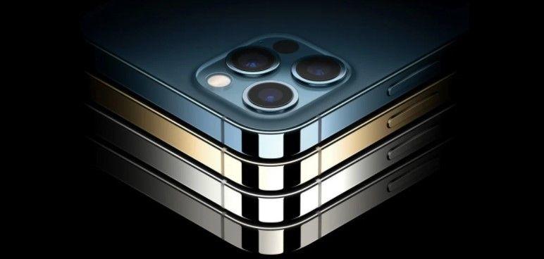 Apple kemungkinan bermitra dengan Samsung untuk lensa periskop iPhone yang akan datang