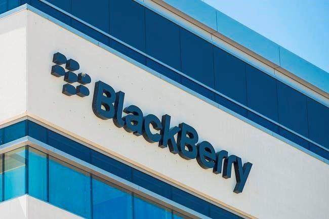 Kemitraan TCL dan BlackBerry akan berakhir pada 31 Agustus mendatang