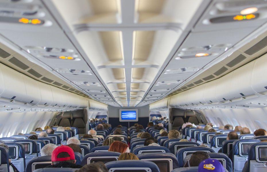 Kemenhub dan Garuda larang MacBook Pro 15 inci masuk pesawat