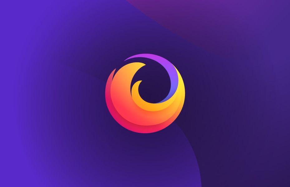 Hadir dengan lebih simpel, Firefox kini punya wajah baru