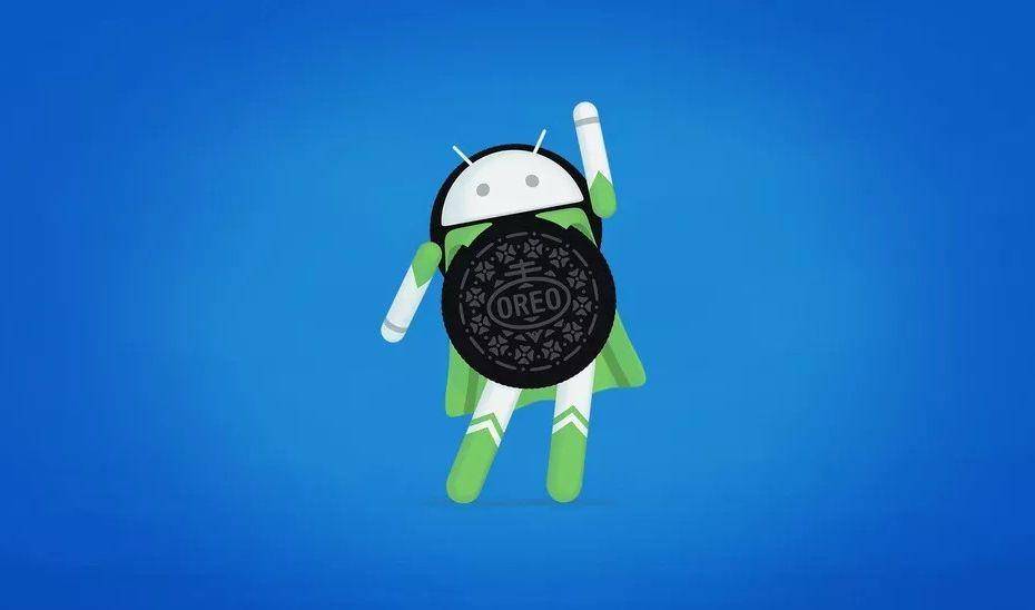 Tips dan Trik Memaksimalkan Android Oreo di Smartphone [Terlengkap]