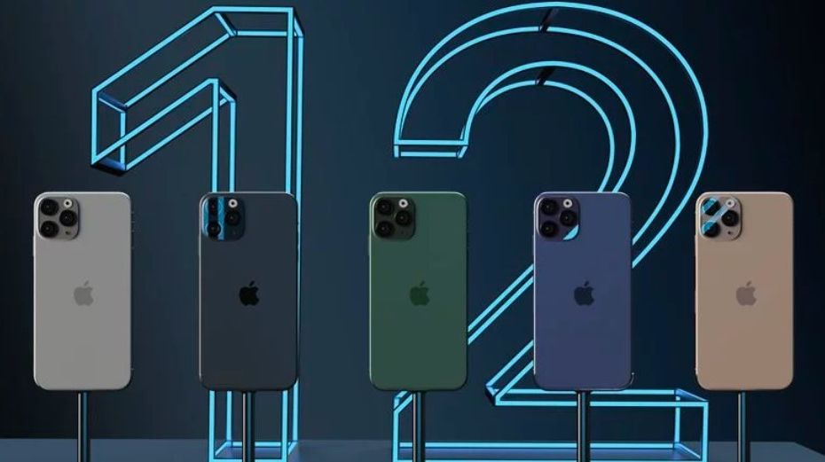 Produksi Chipset A14 yang Dipakai untuk iPhone 12 Bakal Dimulai  April