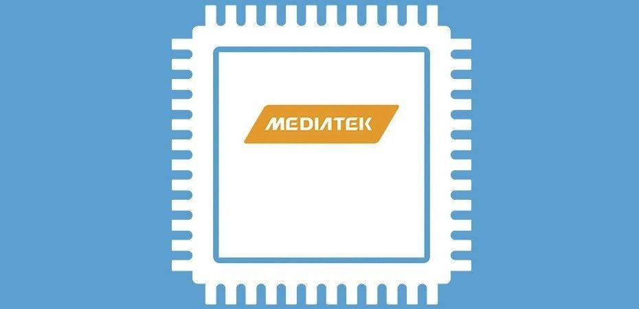 Demi mempercepat kerja komputasi, MediaTek produksi 112G Long Range SerDes pada 2020