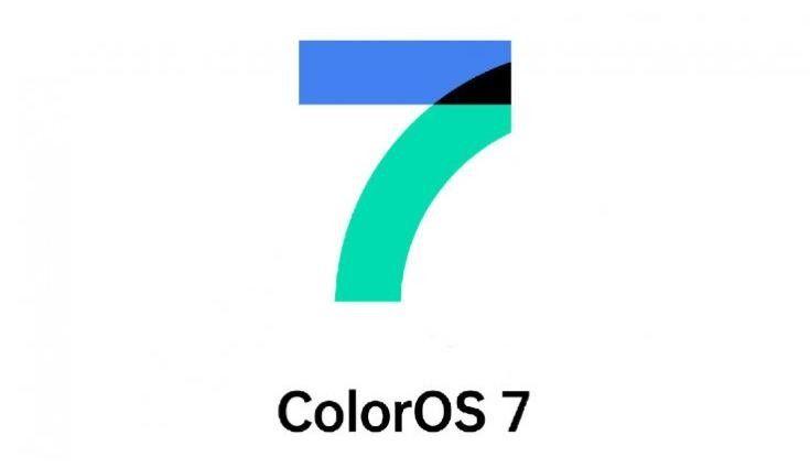 ColorOS 7 resmi meluncur bawa segudang fitur terbaru