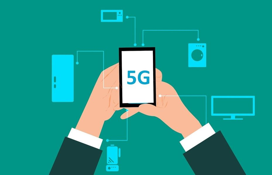 GSMA prediksi jaringan 5G di Indonesia akan digelar pada tahun 2025