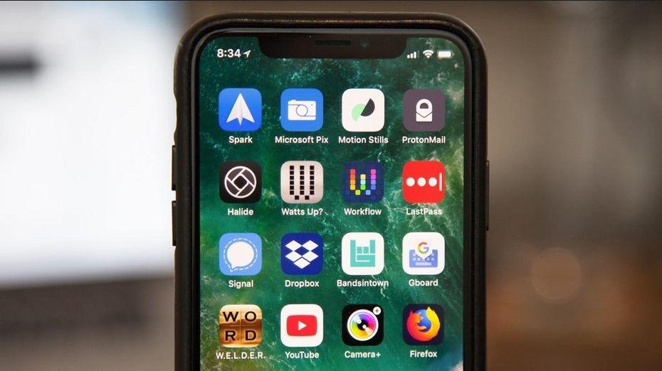 8 Aplikasi iOS Terbaik yang Wajib Dipasang di iPhone Baru Milikmu