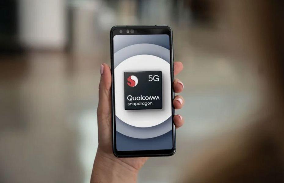 Qualcomm Snapdragon 4-series dengan dukungan 5G untuk debut pada Q1 2021