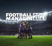 Football Manager 2021 Sudah Diluncurkan, Ini Kelebihannya dari FM Terdahulu
