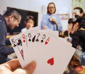Pilihan Game Kartu Online dan Offline Terbaik, Bisa Kamu Mainkan Bersama Teman