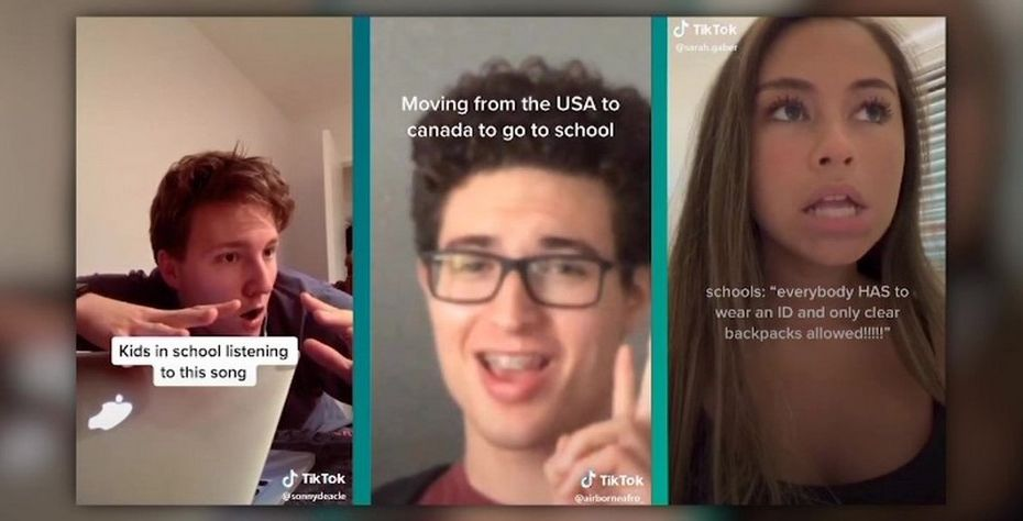 Pilihan Aplikasi untuk Edit Video Tik Tok Terbaik 2020, Bikin Video Makin Keren