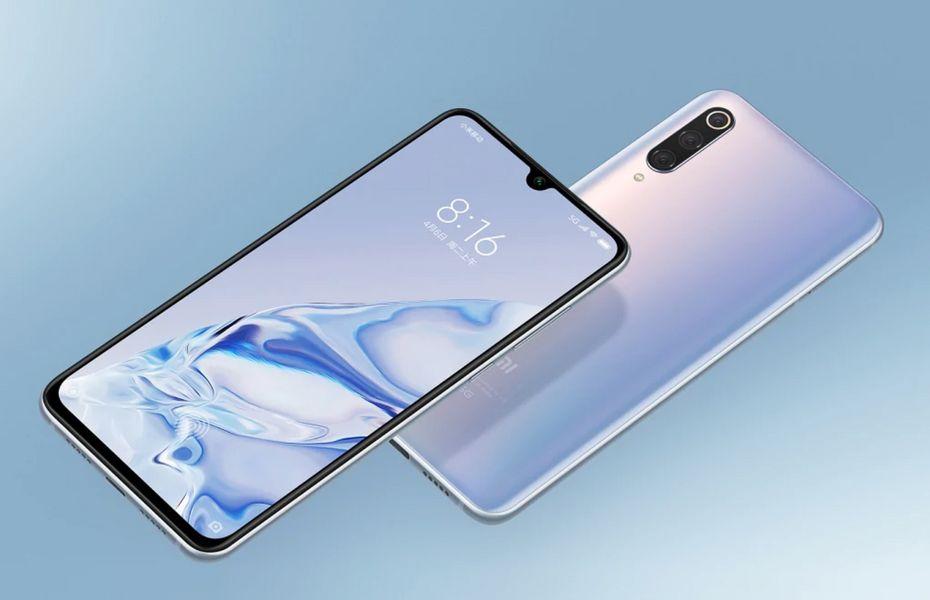 Mi 9 Pro 5G jadi smartphone 5G termurah dengan harga Rp7,3 juta